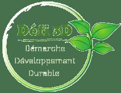Association En Equilibre développement durable