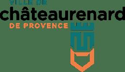 Logo Ville de Châteaurenard